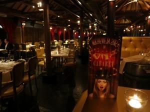 restaurante-oh-cabaret