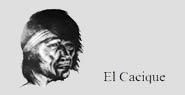 1cli_elCacique