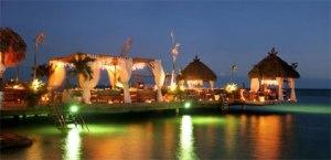restaurant-boca-marina