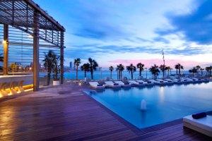 hotelw2