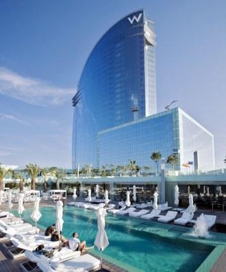 hotelw3