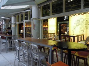 l16 cafe and bar2