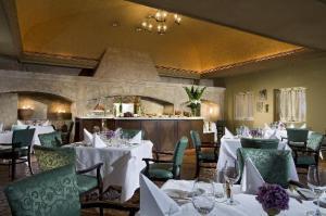 rossini-s-restaurant